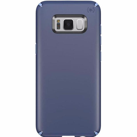 Shop Australia stock SPECK PRESIDIO SLIM IMPACTIUM CASE FOR GALAXY S8 - MARINE BLUE with free shipping online. Shop Speck collections with afterpay