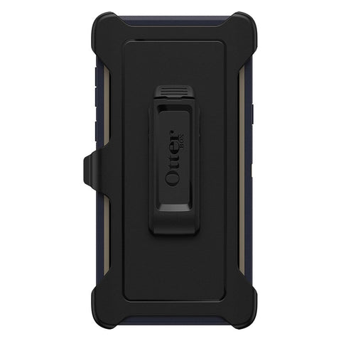 Buy new and genuine Otterbox Defender Screenless Edition Case For Galaxy Note 9 Dark Lake Australia