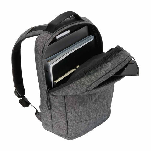 Shop Australia stock Incase City Dot Backpack Bag For Upto 13 Inch Macbook/laptop - Heather Black with free shipping online. Shop Incase collections with afterpay