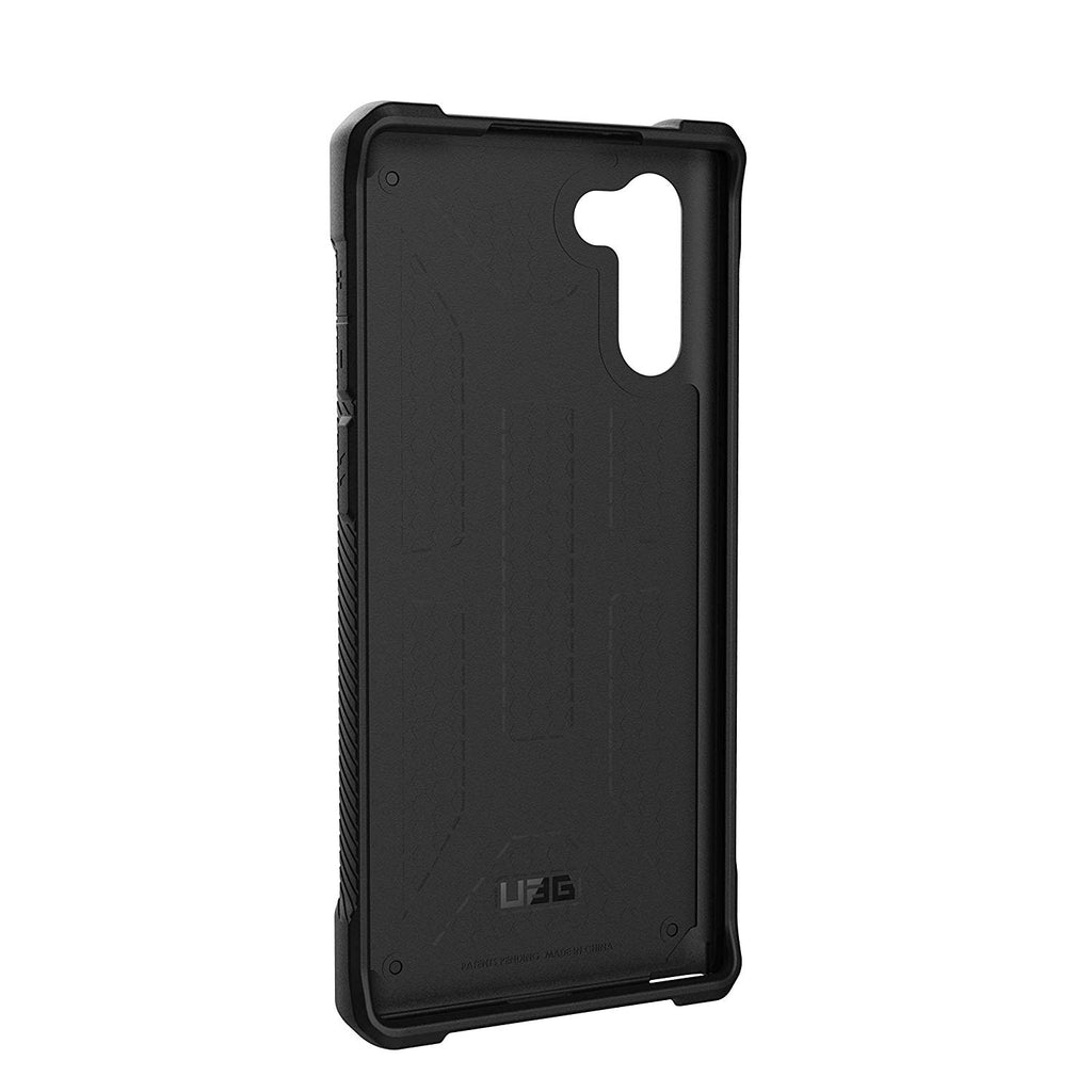 Shop Australia stock UAG MONARCH HANDCRAFTED LEATHER RUGGED CASE FOR GALAXY NOTE 10 (6.3-INCH) - CRIMSON with free shipping online. Shop UAG collections with afterpay Australia Stock