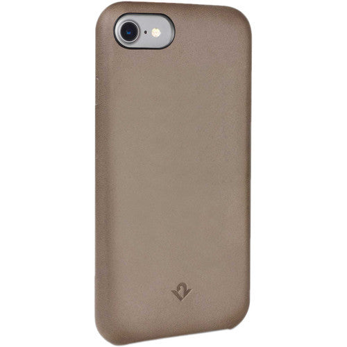 Shop Australia stock Twelve South Relaxed Premium Leather Case for iPhone 8/7/6s/6 - Taupe with free shipping online. Shop Twelve South collections with afterpay Australia Stock