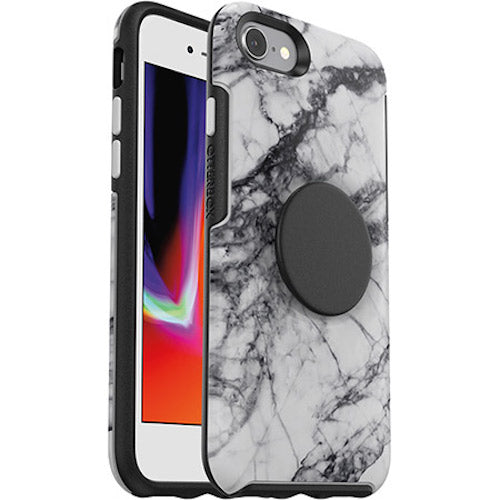 designer case for iphone se 2020 from otterbox australia. buy online with free shipping australia wide