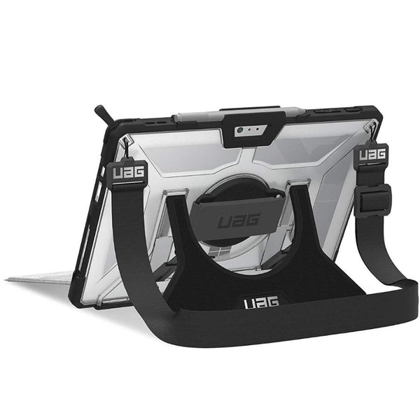 buy shoulder straps for surface case from uag australia