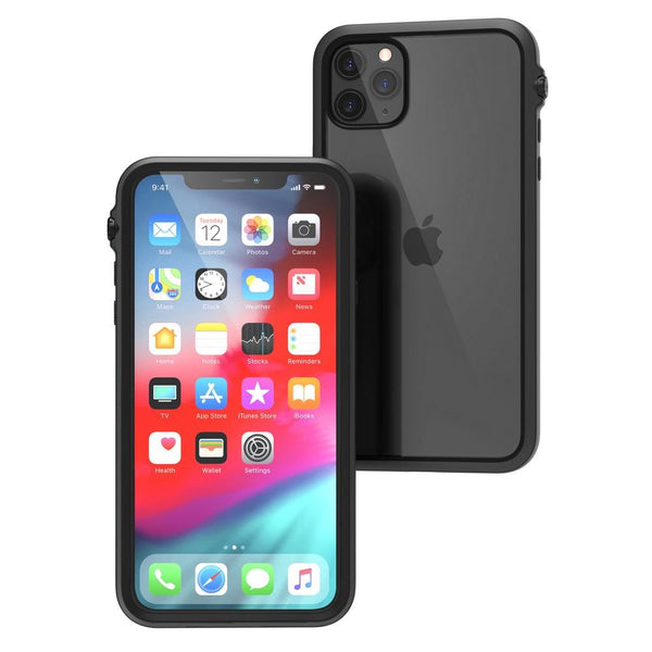 shop online iphone 11 pro outdoor case from catalyst