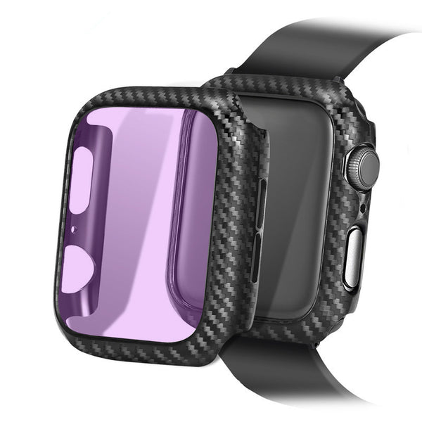 apple watch series 4/5 tempered glass protective australia
