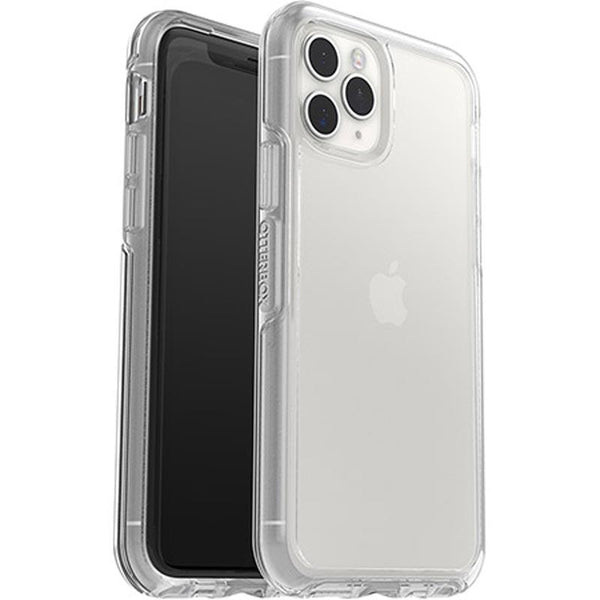 iphone 11 pro premium clear case from otterbox australia