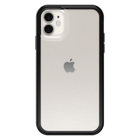 rugged case for iphone 11 from lifeproof australia. shop online with afterpay payment