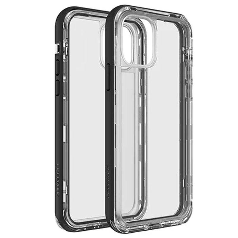 place to buy online rugged clear case for iphone 11 pro max Australia Stock