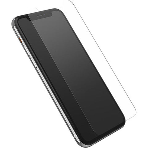 iphone 11 pro max screen protector from otterbox australia