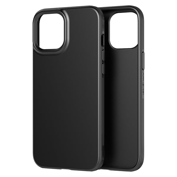 Shop Online tech21 slim case from Australia biggest online Case & Accessories rugged case for new iphone 12 pro max with free express shipping