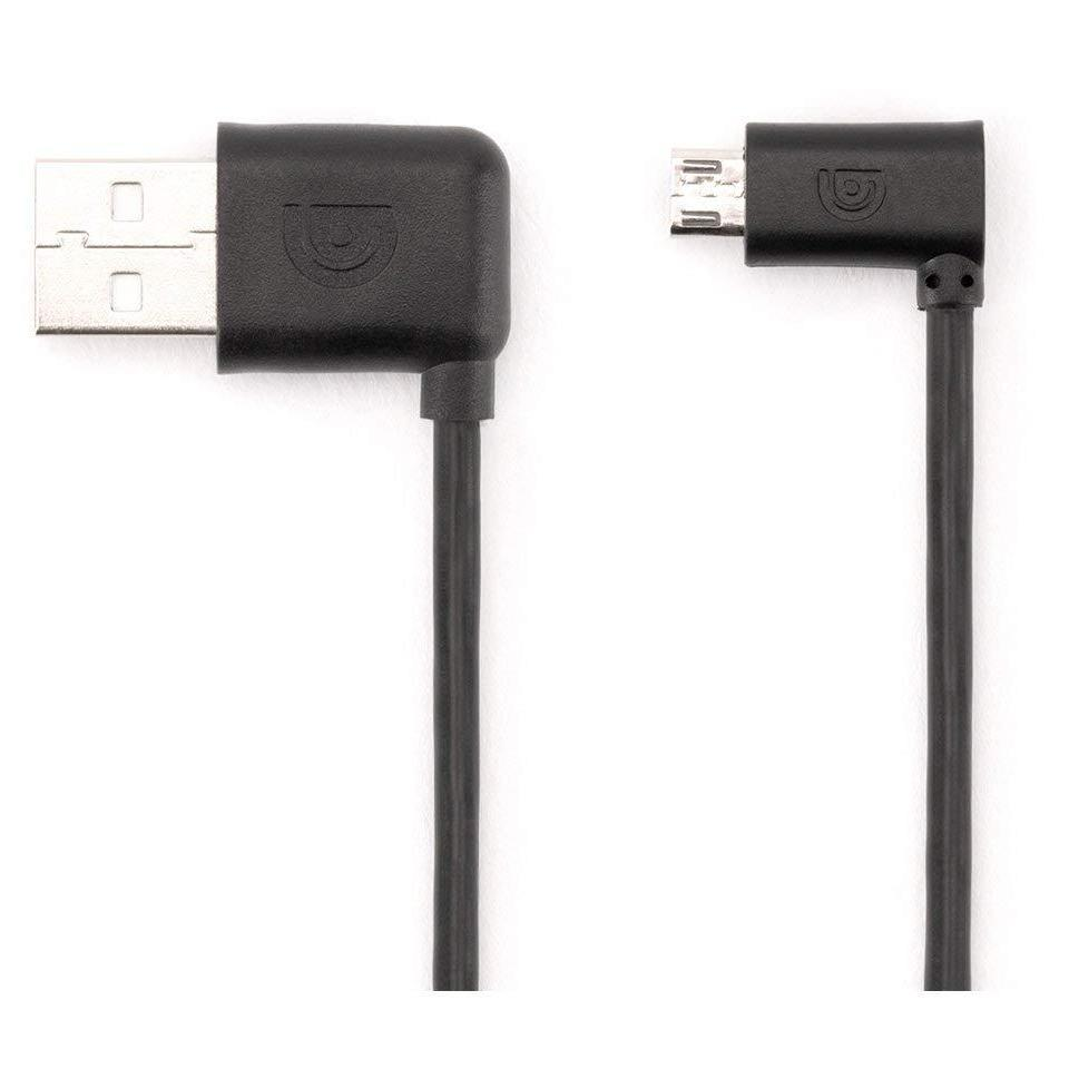 10 pack micro usb mini cable for samsung, android Australia Stock