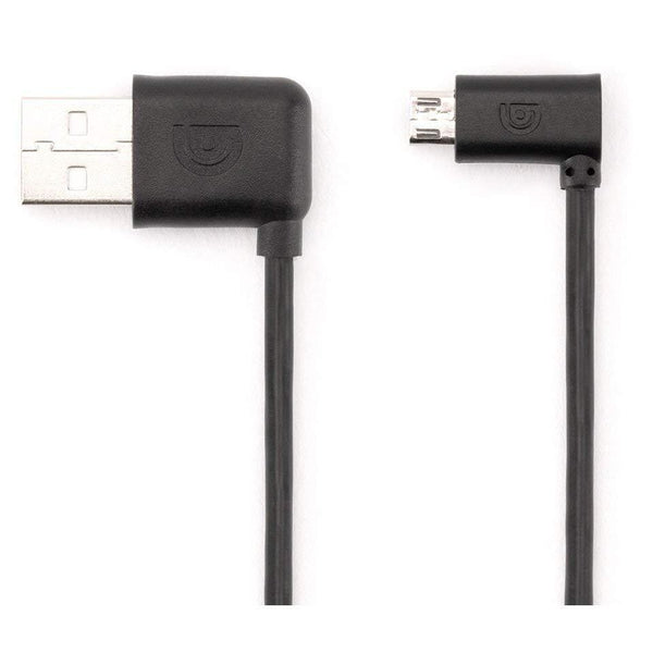10 pack micro usb mini cable for samsung, android