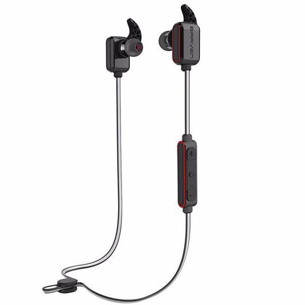 Shop Australia stock BRAVEN FLYE SPORT REFLECT WIRELESS WATER-RESISTANT EARBUDS - GREY/RED with free shipping online. Shop BRAVEN collections with afterpay Australia Stock
