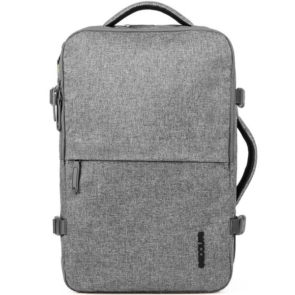 place to order incase eo travel backpack bag mini luggage for macbook and essentials black
