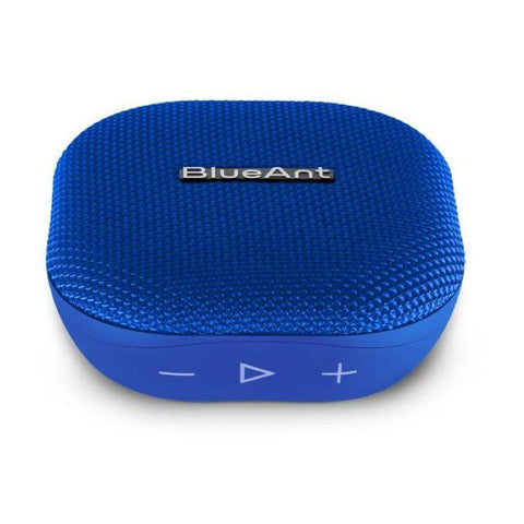order now best blueant bluetooth speakers australia with afterpay payment
