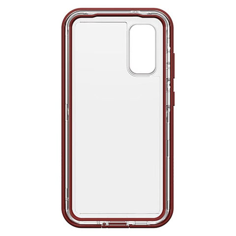 buy online samsung s20 clear case rugged case australia