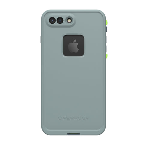 LIFEPROOF FRE 360° WATERPROOF CASE FOR IPHONE 8 PLUS/7 PLUS - DROP IN