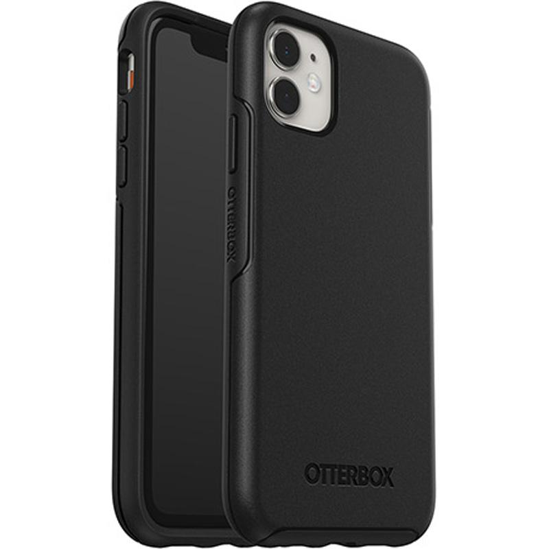 place to buy online premium silicone case for new iphone 11 australia Australia Stock