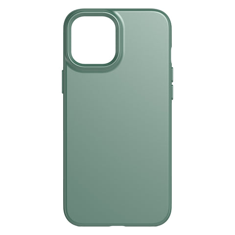Free shipping Australia wide and protect your new iphone 12 pro max with tech21 slim case collections