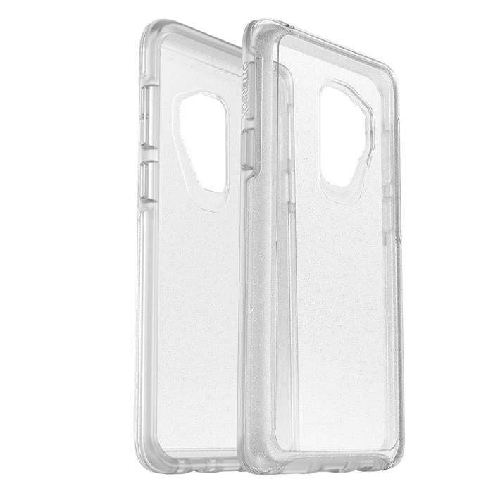 Shop Australia stock OTTERBOX SYMMETRY CLEAR CASE FOR GALAXY S9 PLUS - STARDUST with free shipping online. Shop OtterBox collections with afterpay Australia Stock