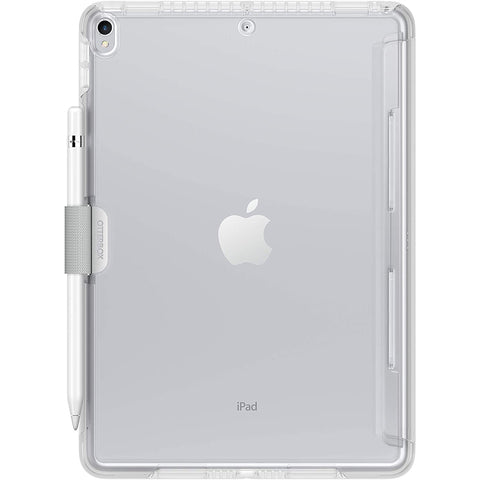 buy online local stock premium clear case for ipad pro 10.5 inch rugged case