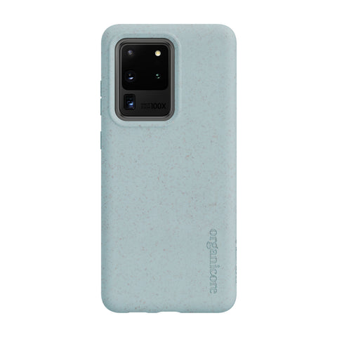 "Shop Australia stock INCIPIO Organicore Case For Galaxy S20 Ultra 5G (6.9"") - Mystic Blue with free shipping online. Shop Incipio collections with afterpay"