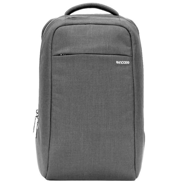 Backpack Woolnex For Macbook Upto 15 Inch Grey Australia