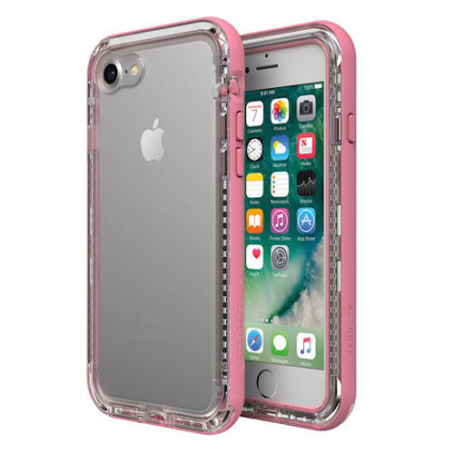 cute rugged case pink case for iphone se 2020. buy online local stock with free express shipping australia wide