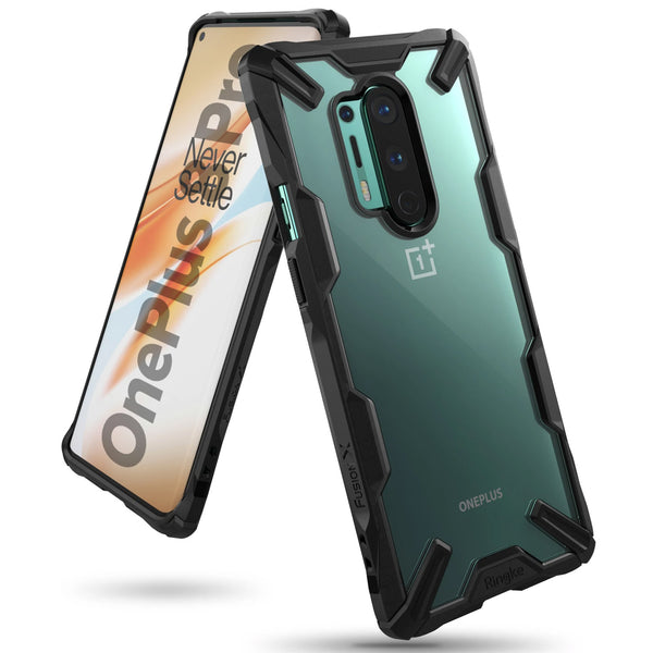 best rugged case outdoor case from ringke for oneplus 8 pro. buy at syntricate and get free shipping australia wide