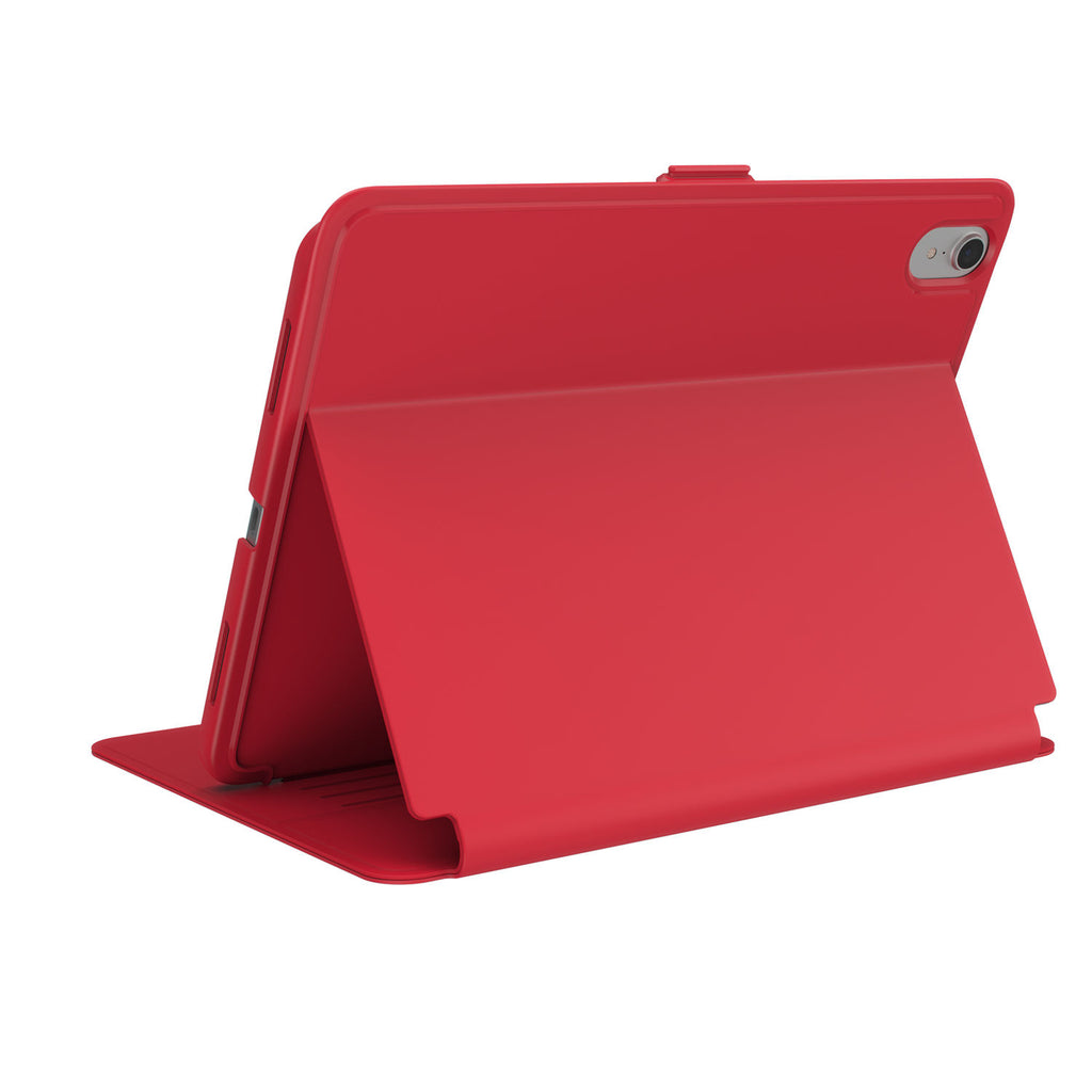 folio case for ipad pro 11 2018 from speck australia Australia Stock