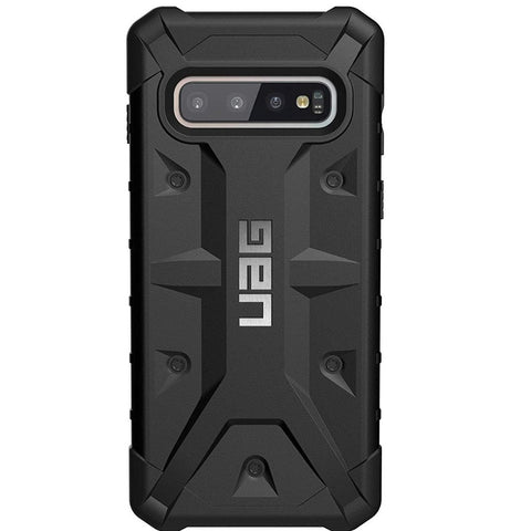 buy with low price case for samsung galaxy s10 plus