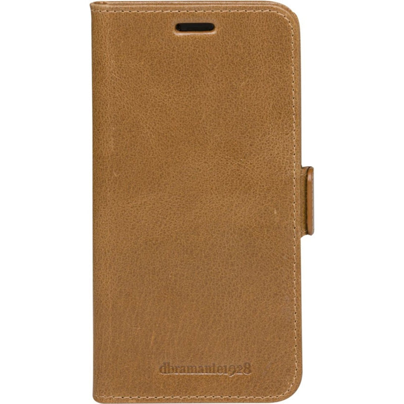 Shop Australia stock DBRAMANTE 1928 Lynge Case For iPhone 11 (6.1-Inch) - Tan with free shipping online. Shop Dbramante1928 collections with afterpay Australia Stock