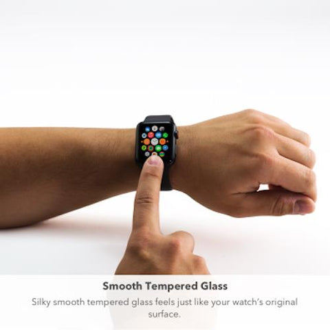 palce to buy online screen protector for apple watch series 4