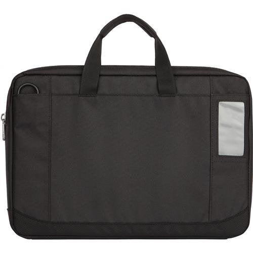 Shop Australia stock STM ACE ALWAYS ON CARGO BAG FOR MACBOOK/CHROMEBOOK UPTO 14 INCH - BLACK with free shipping online. Shop STM collections with afterpay Australia Stock