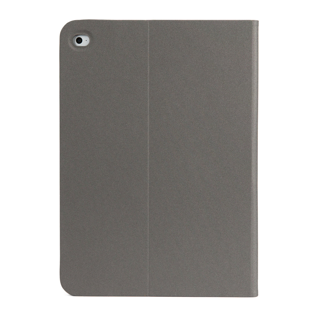 incase book jacket slim case for ipad air 2 charcoal grey colour Australia Stock