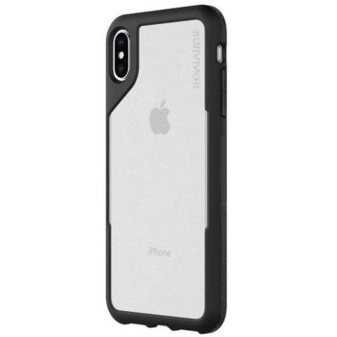 Shop Australia stock GRIFFIN SURVIVOR ENDURANCE CASE FOR IPHONE XS/X - BLACK/GRAY with free shipping online. Shop GRIFFIN collections with afterpay Australia Stock