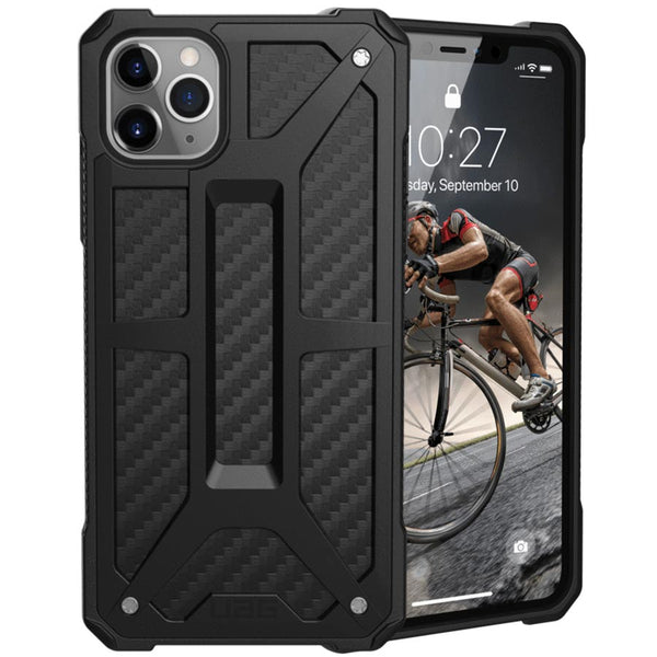 place to buy online monarch case for iphone 11 pro max australia