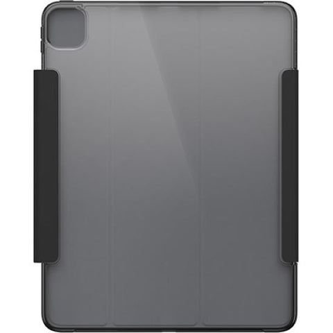ipad pro 2020 (2nd gen) folio case from otterbox australia