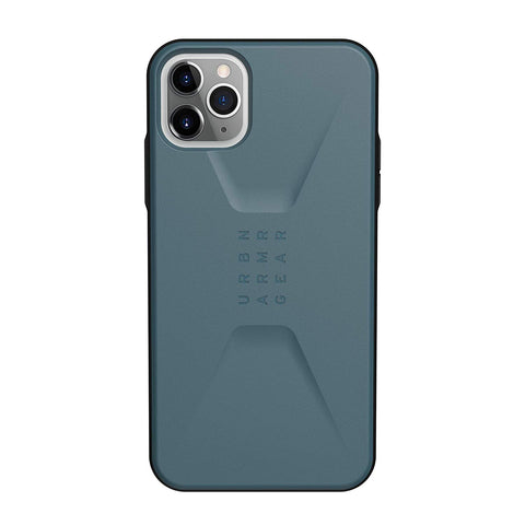 outdoor case for iphone 11 pro australia. buy online with afterpay payment and free shipping