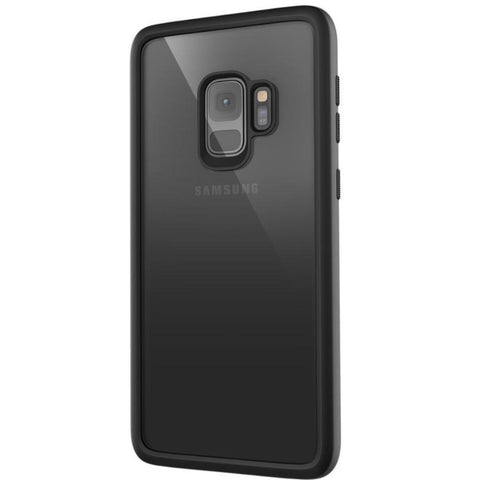 black case for samsung galaxy s9. buy online and get free shipping australia wide