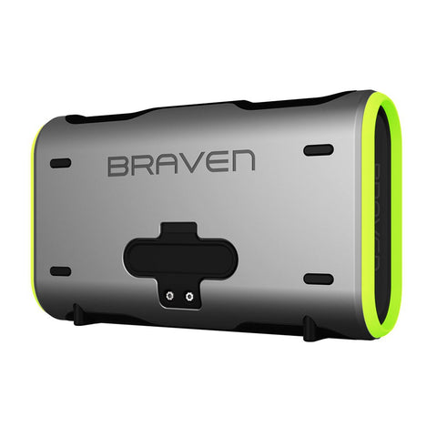 buy new braven stryde australia