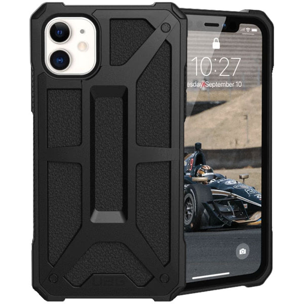 place to buy online iphone 11 rugged case from uag australia