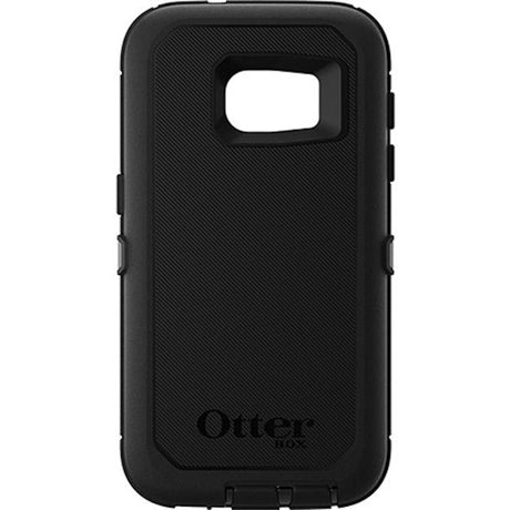Shop Australia stock OtterBox Defender Case for Samsung Galaxy S7 - Black with free shipping online. Shop OtterBox collections with afterpay