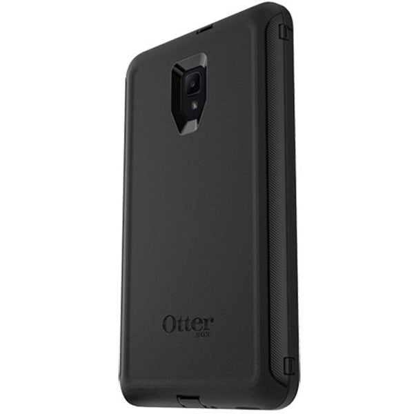 Shop Australia stock OTTERBOX DEFENDER CASE FOR GALAXY TAB A 8.0 INCH (2017) - BLACK with free shipping online. Shop OtterBox collections with afterpay Australia Stock