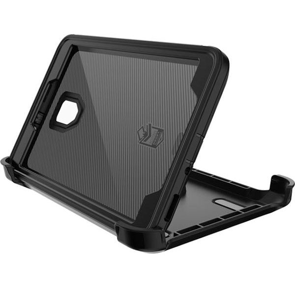 Flodable folio with stand case otterbox defender  Australia Stock