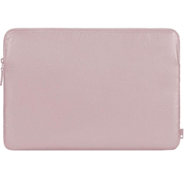 pink sleeves for macbook 12 inch. buy online and get free shipping
