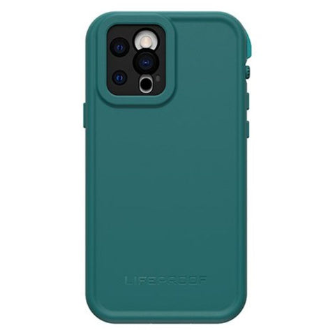 Waterproof case for iphone 12 pro max from lifeproof collection. Buy online only at syntricate and get free express shipping australia wide.