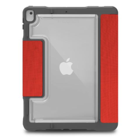 folio case for ipad 10.2 inch australia. buy online at syntricate and get free shipping australia wide