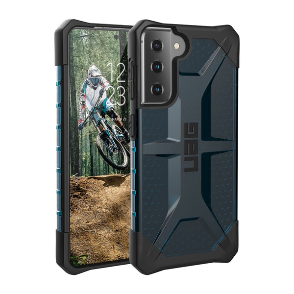Get the latest rugged case with soft impact protection for Galaxy S21 5G the authentic accessories with afterpay & Free express shipping.