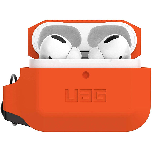 buy online rugged case for airpods pro australia with afterpay payment